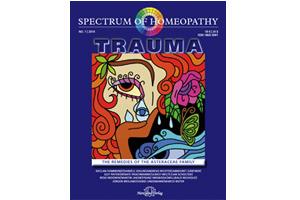 cover_Trauma1_rightsize