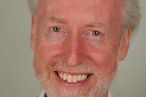 Declan Hammond