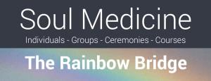 rainbowbridge banner