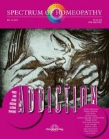 Spectrum-of-Homeopathy-2017-1-Addiction-Narayana-Verlag.21623